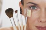 Mein Leistungsangebot Von der klassischen Schönheitsbehandlung für alle Hauttypen mit oder ohne Massage, No Age Behandlungen, Edelsteinmassagen, basische Ganzkörpermassagen bis hin zur professionellen